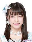 Yi JiaAi SNH48 June 2016