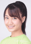 2018 JKT48 Erika Ebisawa Kuswan