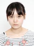 2018 Sakamichi Joint Auditions Masumoto Kira