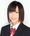 3rdElection TakahashiJuri 2011