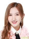 Chen YunLing SNH48 Dec 2018