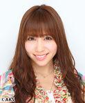 Kasai Tomomi AKB48 2011
