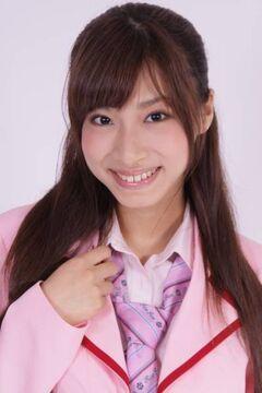 Yamada Mizuki 2007.jpeg