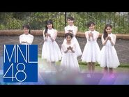【MV】Amazing Grace (My Chains Are Gone) - MNL48 (Gospel Project)