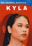 3rdGE MNL48 Kyla Angelica Marie De Catalina