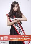 5thSSK Della