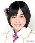 Kondo Rina 2011 2