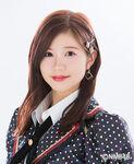 Tanigawa Airi NMB48 2019