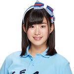 2016 Sato Akari8