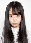 2018 Sakamichi Joint Auditions Sato Rika