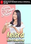 2019 SSK JKT48 Keisya