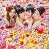 AKB48 - Sayonara Crawl Type-A Reg.jpg