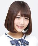 Kitano Hinako N46 Influencer