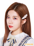 Shen MengYao SNH48 July 2019