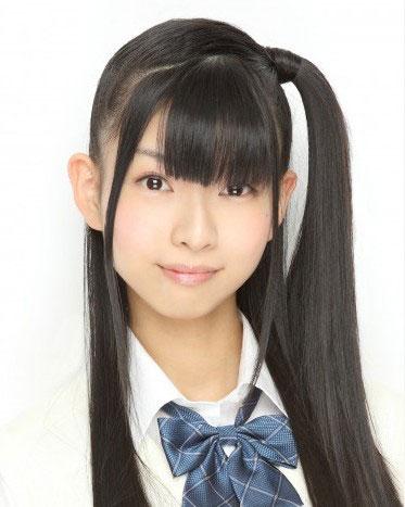 Hioki Miki