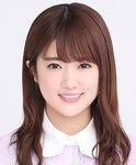 Higuchi Hina N46 Synchronicity