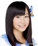 NMB48 Yabushita Shu 2012
