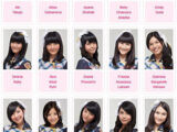 History: Team J