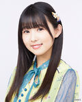 Kumazawa Serina HKT48 2019