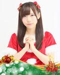 NGT48 Dec 2016 MiyajimaAya