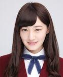 Nakada Kana N46 Ima Hanashitai