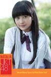 Natalia JKT48 Yuuhi