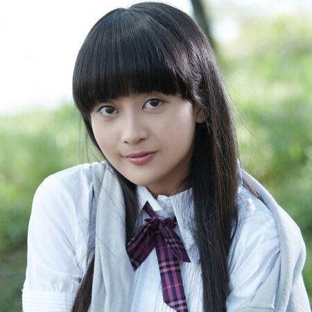 Natalia JKT48 Yuuhi.jpg