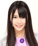 Nogizaka46 Kawago Hina Hashire