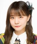 Rissen Airi AKB48 2020