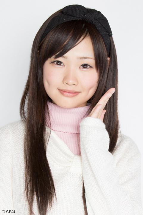 Motofusa Miru