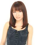 Urano Kazumi SDN48 2012