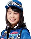 Yamada Nanami Team 8 2016