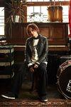 YamamotoSayaka3rdAlbumPromo