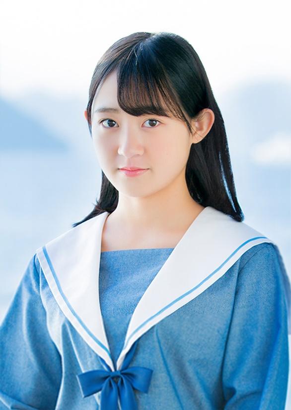 Tamura Natsuki