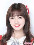 Huang EnRu BEJ48 Dec 2017