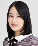 Mukai Hazuki N46 Kaerimichi