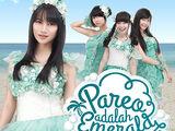 Pareo wa Emerald (JKT48 Single)