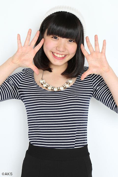 Kurihara Jura