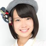 Team 8 Oda Erina 2014.jpg
