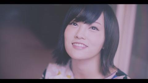 【MV】365日の紙飛行機_Short_ver._AKB48_公式