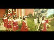 2012-9-19 on sale 10th.Single 体育館で朝食を MV(special edit ver