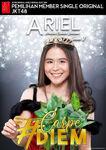 2019 SSK JKT48 Ariel