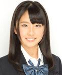 4thElection OkadaAyaka 2012