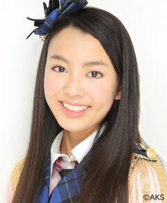 AKB48SatsujinJiken KitaShiori 2012.jpg
