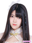 Feng YiYing SHY48 June 2018