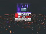 JKT48 Request Hour Setlist Best 30 2021