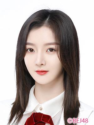 Qing YuWen