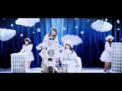 2013-1-30_on_sale_11th.Single_バイクとサイドカー_MV(special_edit_ver.)
