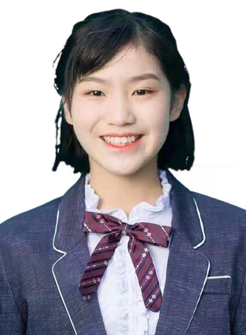 Fan YuXuan
