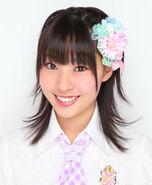 Fujie Reina K